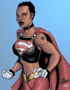 blk-superwoman