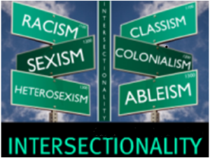 intersectionality-1
