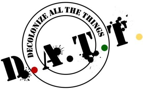 DATT.Logo