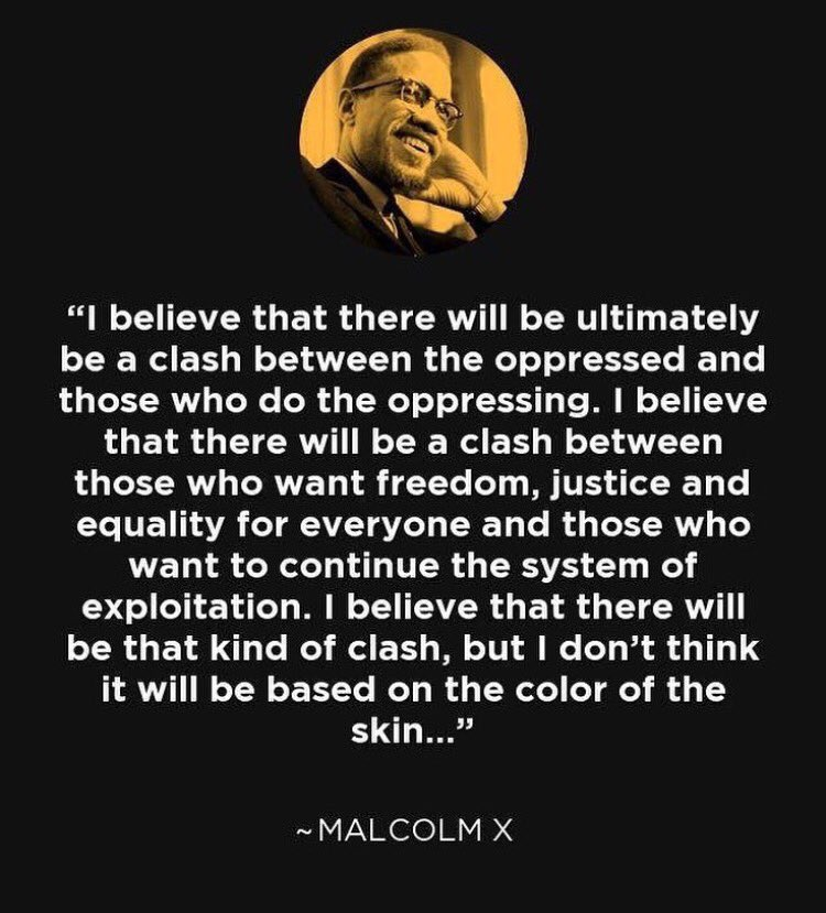 Malcolm X quote.jpg-large
